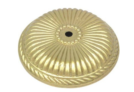 Brass lamp parts brass lighting fixtures manufacturer check our brass lamp parts photo gallery aloadofball Choice Image