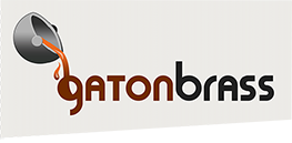 Gaton Brass