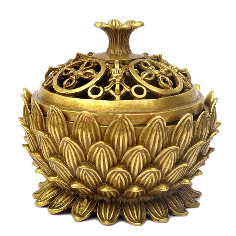 Brass decorative hardware and parts manufacturer