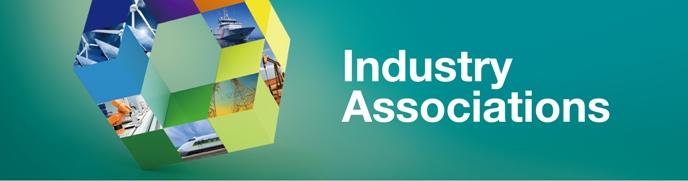 metal forging Association