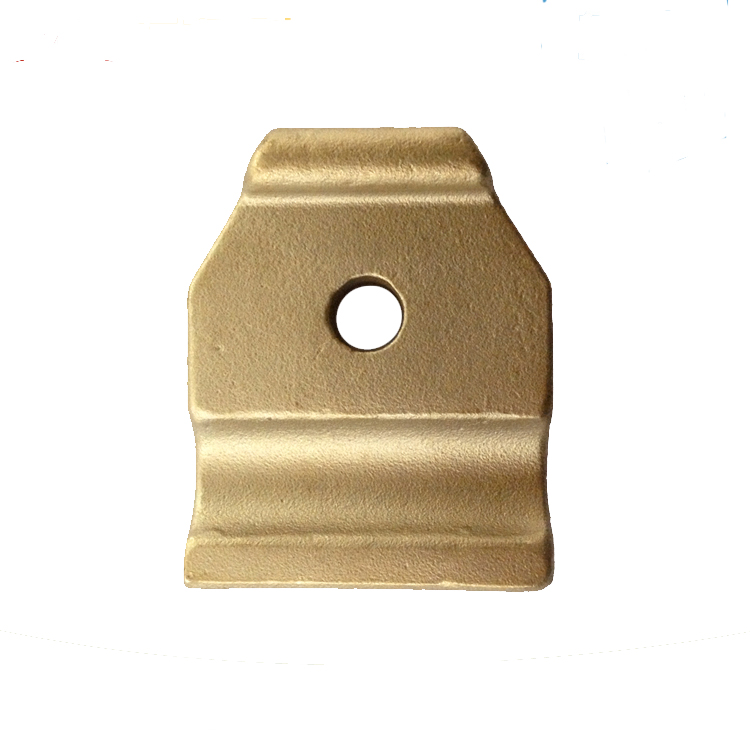 Brass lost wax casting supplies , Investment casting Brass