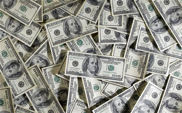 $8 billion for die casting market