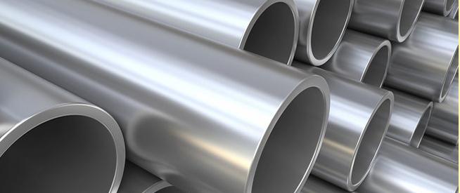 Steel for Die Casting