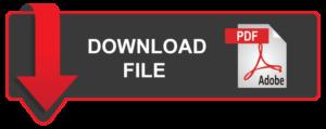 download-pdf-Die casting handbook